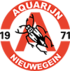 Zwemvereniging Aquarijn